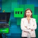 Россиян предлагают штрафовать за распространение недостоверной информации, в том числе за «экологический экстремизм»