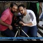 Федеральные каналы выдали кадры из фильма 2016 года за доказательство инсценировки химатаки в Думе