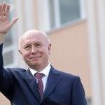 Меркушкин будет до конца жизни получать 130 000 рублей в месяц из самарского бюджета