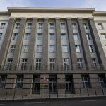 Sąd pracy zmienił ocenę urzędnikowi sądowemu