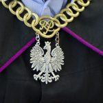 Chełmska sędzia odpowie przedsądem
