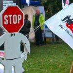 """""""Solidarność"""" pyta oprzeciwdziałanie mobbingowi"""