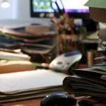 Raport NIK – agencje pracy tymczasowej