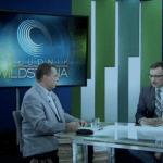 Minister Ziobro oplanach reformy