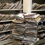 Zmiany wKrajowym Rejestrze Sądowym odciążą urzędników wsądach rejestrowych