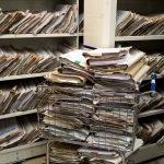 Chcemy informacji opatologiach wwydziałach KRS