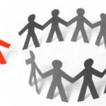 Odszkodowanie dla dyskryminowanego pracownika