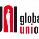 Centrum Organizowania Związków Zawodowych