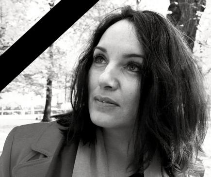 Joanna Kryczka