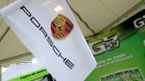 Porsche grand vainqueur !