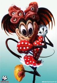 DanLuvisi-Minnie