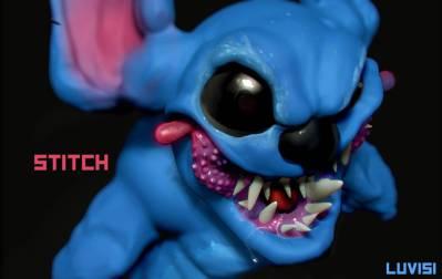 DanLuvisi-stitch