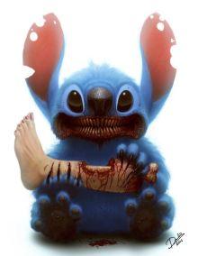 disse86-stitch