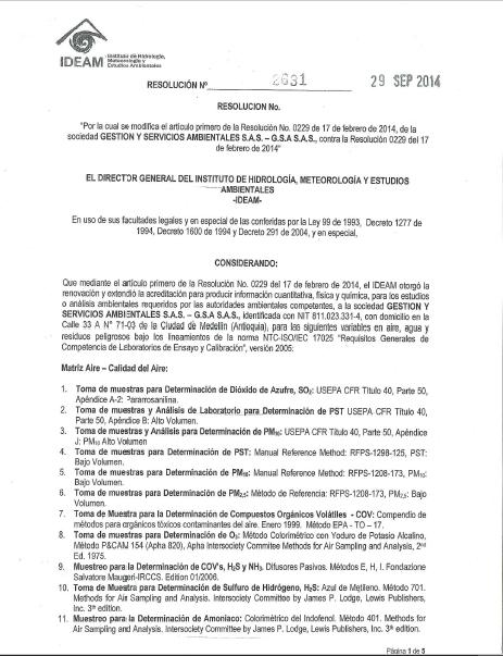 resolucion2631