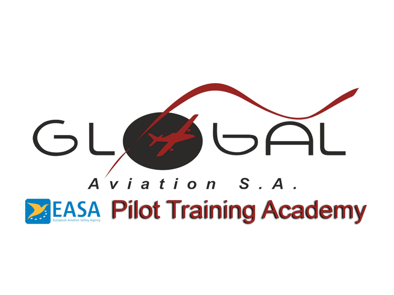 Global Aviation S.A.