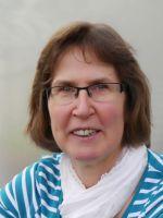 Ruth bearbeitet 12.2014
