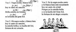 cancionero-265x111