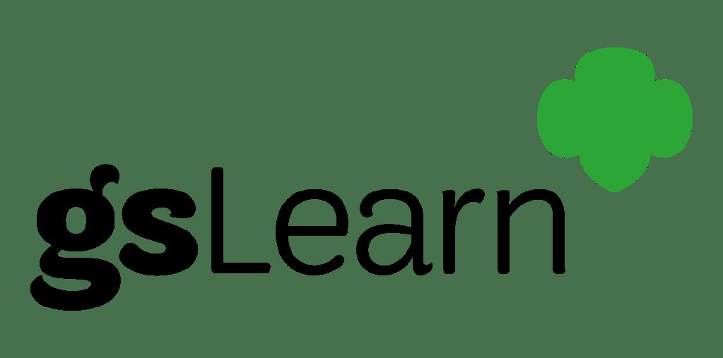 gsLearn logo