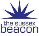 Sussex Beacon