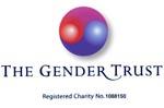 Gender Trust
