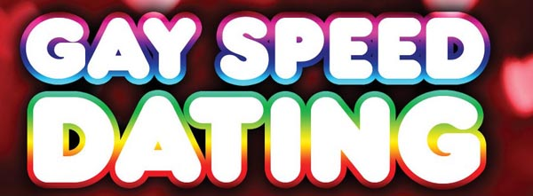 young speed dating brighton