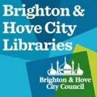 Brighton and Hove Libraries