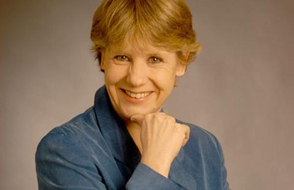 Claire Summerskill