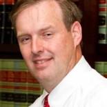 Judge Markle