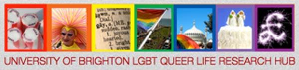 Lesbian Lives Conference
