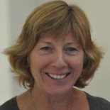 Dr Rosemary Gillespie