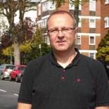 Cllr Andrew Wealls