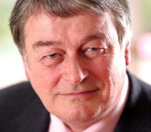 Paul Chandler, Chairman Brighton and Hove Lib Dems