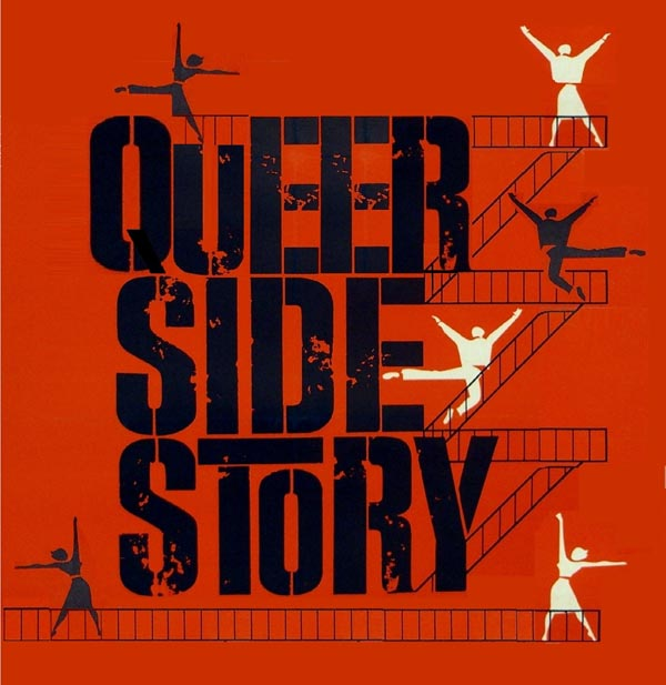 Queer Side Story