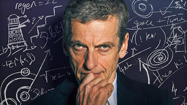 scientific_secrets_of_doctor_who_cover