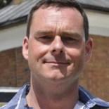 Simon Dowe