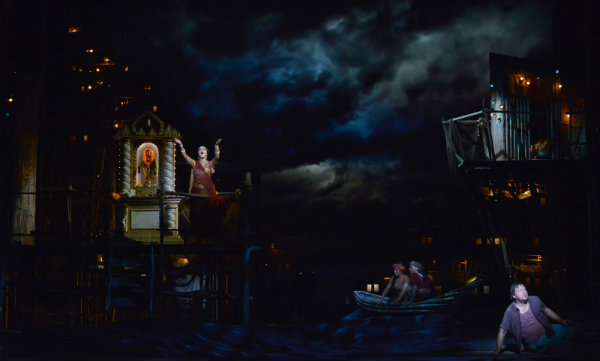 eno-the-pearl-fishers-claudia-boyle-and-robert-mcpherson-3c-robbie-jack-x3