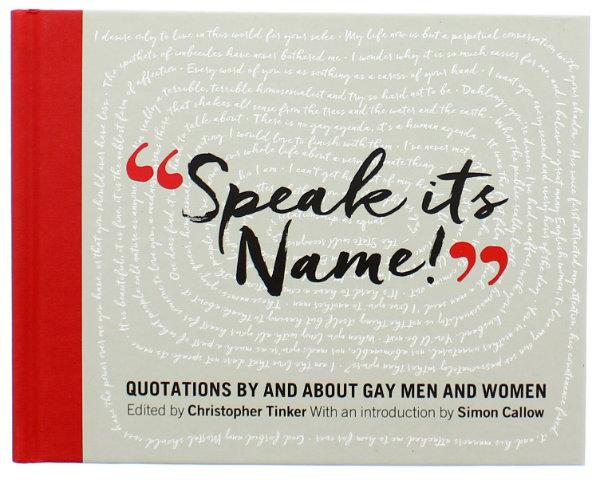speak_its_name