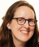 Rev Heather Leake Date (Sunday 19)