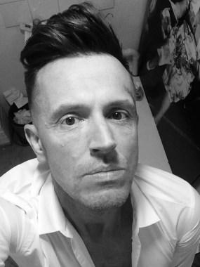 Craig Hanlon-Smith