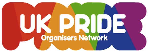 Gay Network Uk