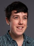 Dr Jen Slater