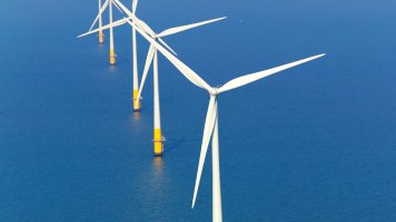 Offshore_wind_farm_Chinese_project_1280x720