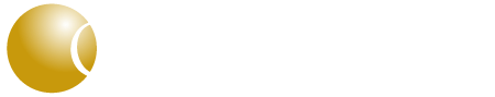 Gery Sadzewicz Consulting, LLC