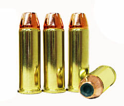 44 hollow point_4