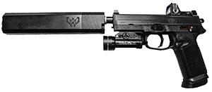 FN_Tach_45_Osprey
