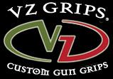 VZ Grips Logo