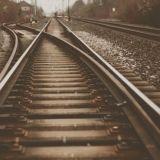 Don't Let Setbacks Derail Your Agile Project