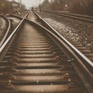 Don't Let Setbacks Derail Your Agile Project