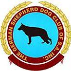 German Shepherd Dog Club of SA Inc.