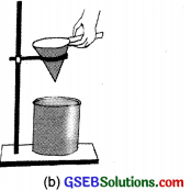 GSEB Solutions Class 6 Science Chapter 5 Separation of Substances